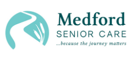 Senior Living at Medford Estates